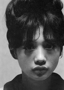 大正,昭和時代,美女,画像,まとめ007