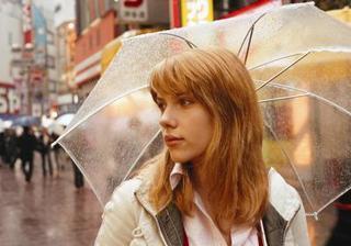外国人,写真,日本,風景画像,まとめ007