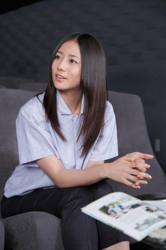 木村文乃,厳選,画像,まとめ007