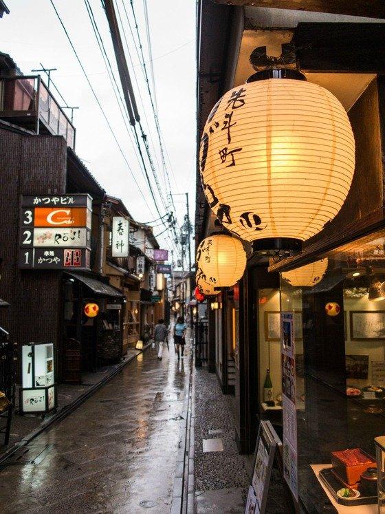 外国人,写真,日本,風景画像,まとめ008