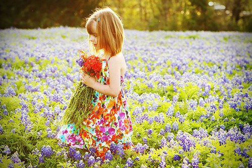 センス,オシャレ,フラワー,花,画像,まとめ008
