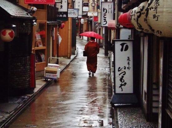 外国人,写真,日本,風景画像,まとめ009