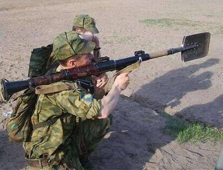 軍人,画像,まとめ009