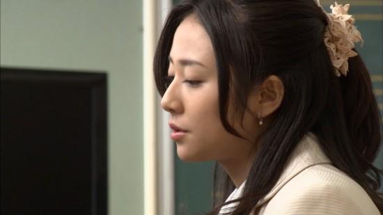 木村文乃,厳選,画像,まとめ009