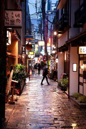 外国人,写真,日本,風景画像,まとめ010
