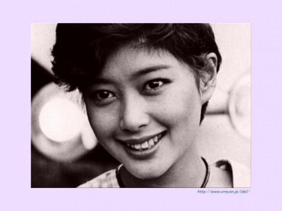 大正,昭和時代,美女,画像,まとめ011