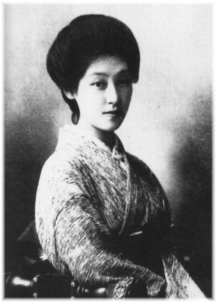 大正,昭和時代,美女,画像,まとめ012