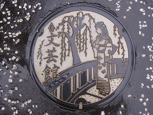 外国人,写真,日本,風景画像,まとめ012