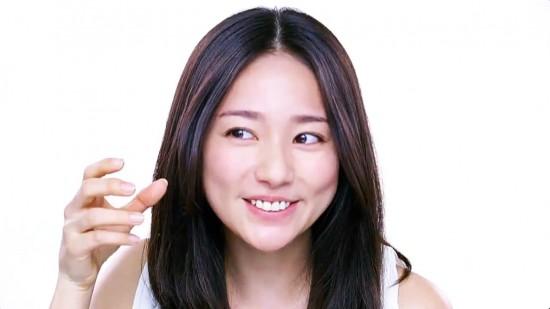 木村文乃,厳選,画像,まとめ012