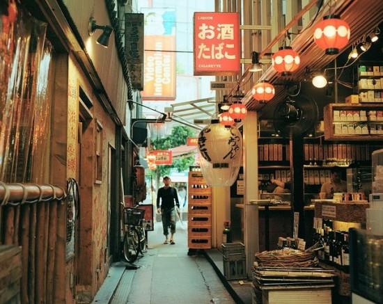 外国人,写真,日本,風景画像,まとめ013
