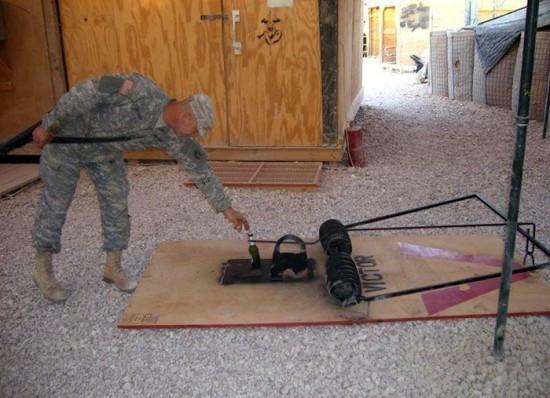 軍人,画像,まとめ013