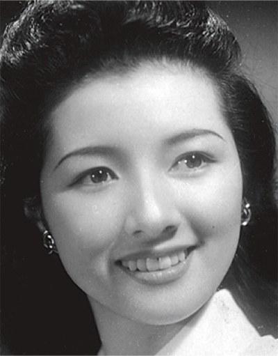 大正,昭和時代,美女,画像,まとめ014