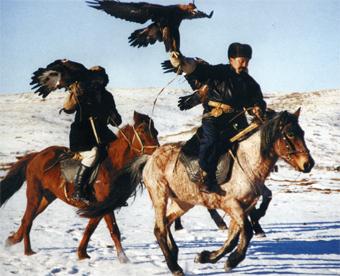 鷹匠,鷹狩,画像,まとめ015