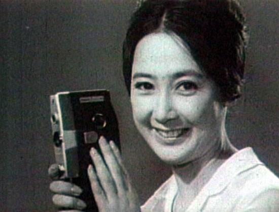 大正,昭和時代,美女,画像,まとめ016