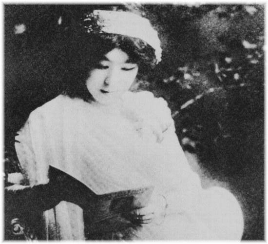 大正,昭和時代,美女,画像,まとめ018
