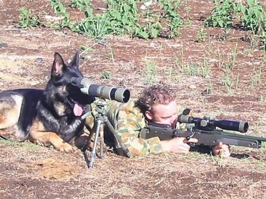 軍人,画像,まとめ023