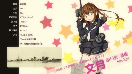 艦隊これくしょん,高画質,壁紙,まとめ012