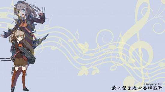 艦これ,ハイクオリティ,壁紙,画像,まとめ059