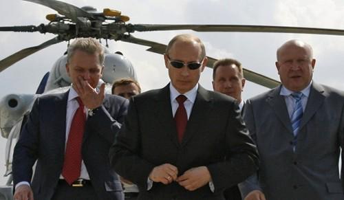 プーチン大統領,クソコラ,画像,まとめ010