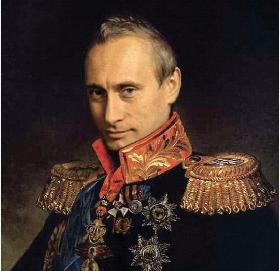 プーチン大統領,クソコラ,画像,まとめ023