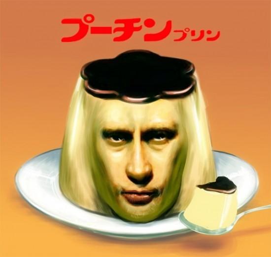 プーチン大統領,クソコラ,画像,まとめ030