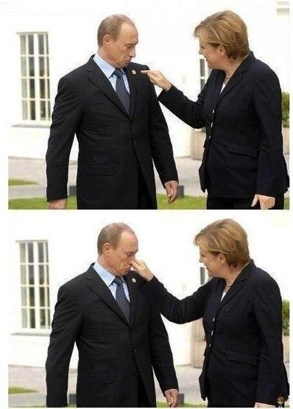 プーチン大統領,クソコラ,画像,まとめ034