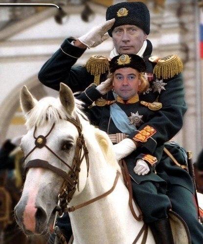 プーチン大統領,クソコラ,画像,まとめ035