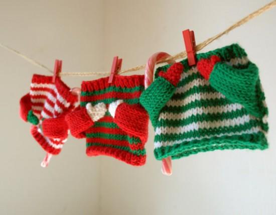 可愛い,マグカップセーター,画像,まとめ003