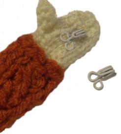 可愛い,マグカップセーター,画像,まとめ005
