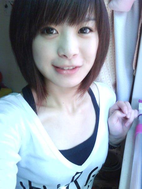 中国人,厳選,美女,画像,まとめ005