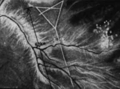 謎,ナスカの地上絵,画像,まとめ010