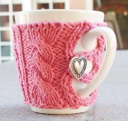 可愛い,マグカップセーター,画像,まとめ010