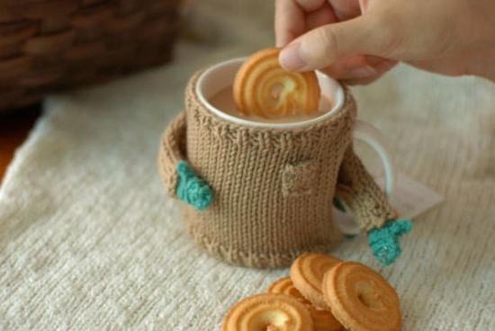 可愛い,マグカップセーター,画像,まとめ011