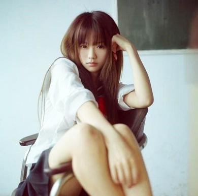中国人,厳選,美女,画像,まとめ011
