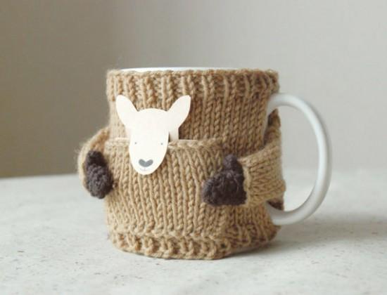 可愛い,マグカップセーター,画像,まとめ012