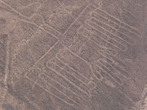 謎,ナスカの地上絵,画像,まとめ013
