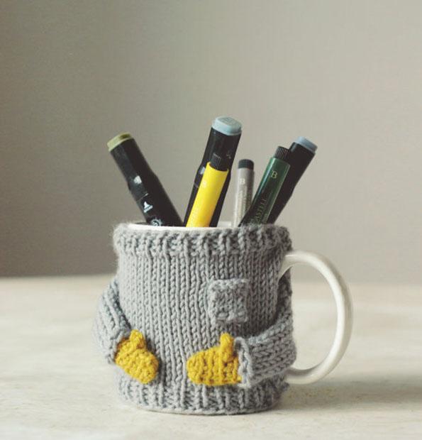 可愛い,マグカップセーター,画像,まとめ015