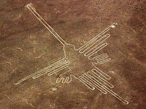 謎,ナスカの地上絵,画像,まとめ016