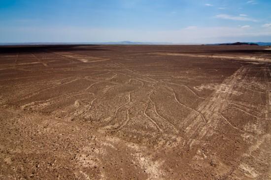 謎,ナスカの地上絵,画像,まとめ019