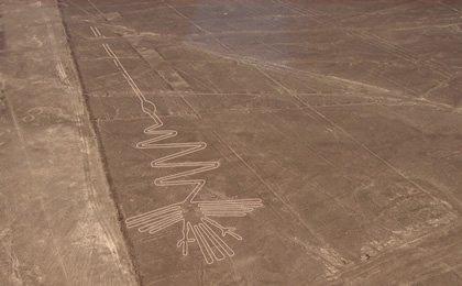 謎,ナスカの地上絵,画像,まとめ022