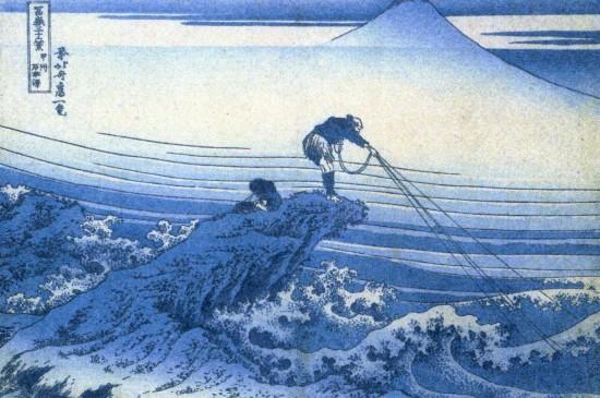 日本文化,浮世絵,画像,まとめ002