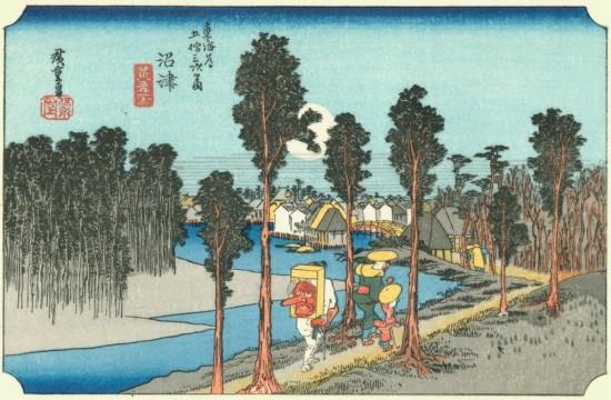 日本文化,浮世絵,画像,まとめ008
