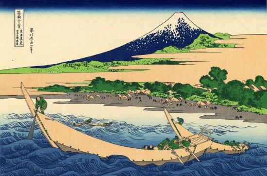 日本文化,浮世絵,画像,まとめ010