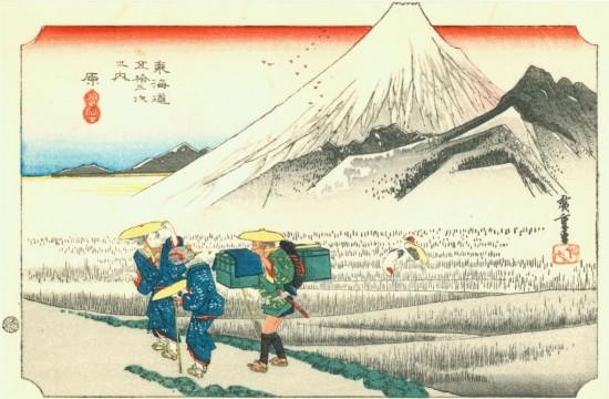 日本文化,浮世絵,画像,まとめ015