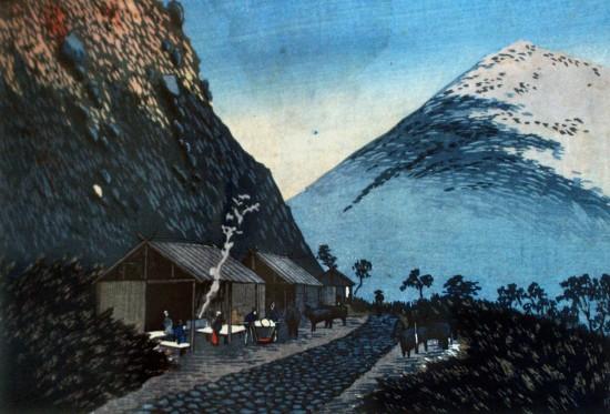 日本文化,浮世絵,画像,まとめ016