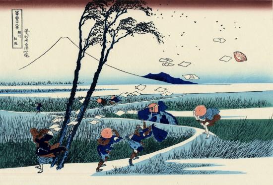 日本文化,浮世絵,画像,まとめ018