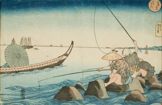 日本文化,浮世絵,画像,まとめ019