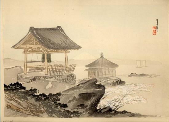 日本文化,浮世絵,画像,まとめ022