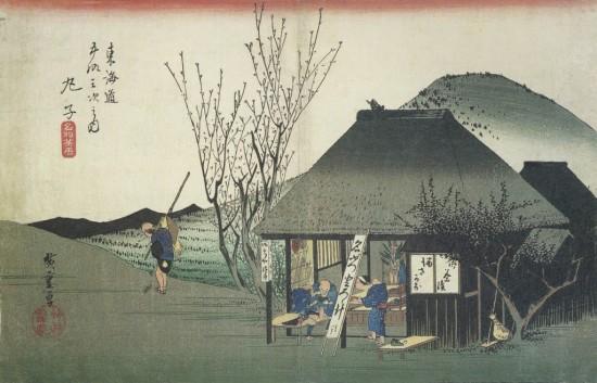 日本文化,浮世絵,画像,まとめ023