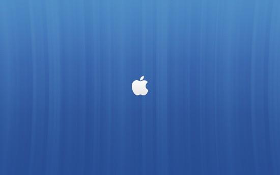 センスのいい,かっこいい,Apple,アップル,壁紙,画像,まとめ030